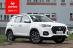 【易值推荐】北京现代ix35究竟哪款配置值得买?