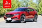 预售价14.98万-22万元 全新MAZDA CX-4正式公布预售价!