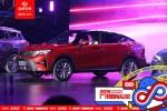 独家 | 传祺GS4 PHEV/GS4 Coupe曝光 将于2020年一季度上市