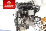 一拆到底 长安蓝鲸NE1.5T发动机都有哪些秘密武器?