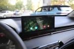"""新宝骏RS-3智能车联解读 属于现在的""""未来智能科技"""""""