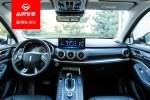 车内好声音:WEY VV6音响&NVH性能解析