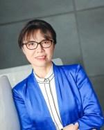 中汽协聘请原长城汽车副总裁柳燕为协会副秘书长 | 汽车产经