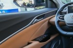 哪吒汽车U将与2020年1季度上市 极美设计品鉴会在京举办