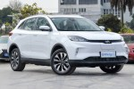 威马将推出全新SUV车型 搭载5G技术/最快或于2020年底上市