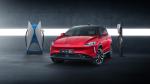2月9日起小鹏G3车主可免费充电 全方位购车服务正式推出