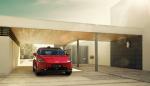 1月纯电动A级车SUV市场第一名 小鹏G3销量新年开门大吉