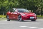 宝马3系还是特斯拉Model 3?新能源直播选车问题精选(三)