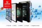 """哈弗将3月推出""""N95 级""""防护系统"""