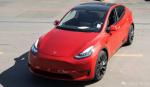 特斯拉第100万辆电动车下线 2020年还要实现50万辆交付目标