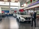 增加指标/提供补贴 广州出台促进汽车生产消费若干措施