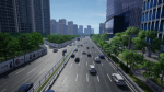 腾讯发布自动驾驶仿真平台TAD Sim 2.0
