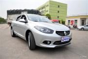 雷诺四款车型售价将上调2千-3千元