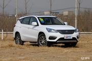 比亚迪宋新增车型上市 售价9.99万元 配置升级