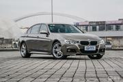 宝马三大品牌产品指导价下调 包括BMW/MINI/宝马摩托车