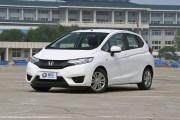 开几年再换车也亏不了多少 广州地区经济型小车保值率排行