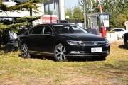 一汽-大众华南定制版车型上市 售9.56-21.99万元/配置提升