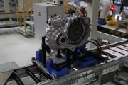 这款全球十佳变速箱是中国产的 它为什么能获奖?