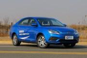 新上市纯电动车型推荐 东南DX3EV/比亚迪秦EV450