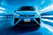 你所不了解的丰田电动化战略 后来居上应可期