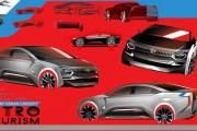 人人都爱运动型轿车?可能因为它们都用了这些设计…