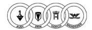 """不输迈巴赫和劳斯莱斯 奥迪计划复活""""Horch""""名号/家族旗舰"""