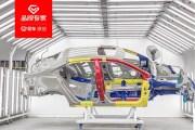 广汽丰田的品质从何而来?