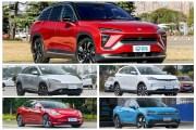 体验新能源品牌线上购车--威马