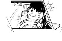 """带""""T""""的小排量车型为何能大势所趋 !"""