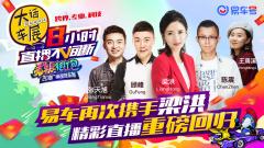 2018广州国际车展8小时直播不间断