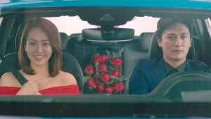 豪华SUV市场杀出黑马,销量超过特斯拉,奥迪e-tron究竟哪强?