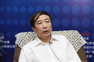 华晨原销售副总刘宏接替沈毅任总经理一职