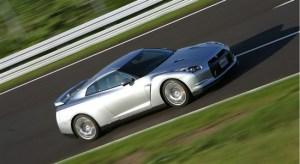 1-4月仅两家车企销量完成率跑赢去年同期
