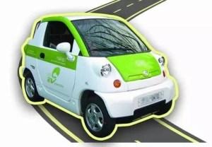 低速电动车国标出台 是喜讯还是丧钟?