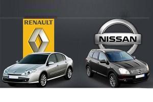 雷诺-日产2016年销量出炉 电动汽车破记载