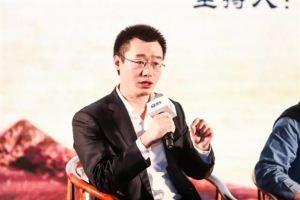 【易境思】吴周涛:北现从三个层面构建汽车金融体系