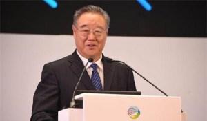 王瑞祥:竞争格局重塑 中国力争十年迈入世界汽车强国行列