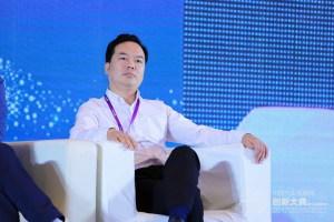 解伟:众泰2018年推出高度道路行驶的无人驾驶量产车