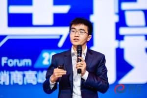"""朱磊:易车""""擎天柱""""计划着重打造服务与人的连接"""