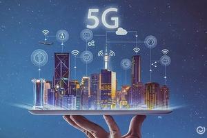 【海外】5G才能真正带来自动驾驶