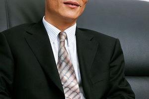 """【人事】张继辉升任东风日产市场销售总部""""中方一把手"""""""