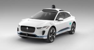 【海外】Waymo将全力拓展欧洲市场  神秘车企为其大量供货