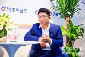 祁素彬:消费者选择品牌集中度增高 明年车市竞争必将加剧