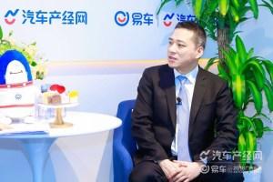 刘观桥:到2025年 现代汽车将投入38款新能源车型