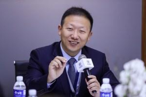 葉沛:長安汽車下一步增長的關鍵 是抓住客戶體驗的創新