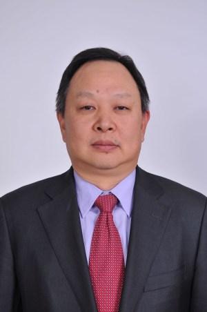 接棒翁運忠 魏文清出任東風雷諾常務副總裁 | 汽車產經