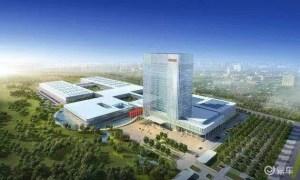 逆市上扬 长城7月销量突破6万辆 同比上涨11.09% | 汽车产经