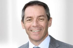 何駿杰退休 原福特歐洲董事長接任長安福特總裁 | 汽車產經