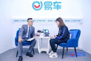 廖振宇:直男变暖男,广汽Acura的深度体验式营销策略|汽车产经