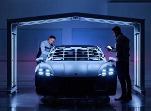 【观察】此次疫情,客观上倒逼汽车产业转型升级 | 汽车产经